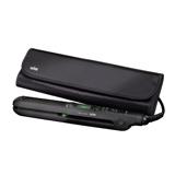 Braun Satin Hair 7 ST 730 Haarglätter mit Iontec Technologie (mit Reisetasche)