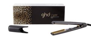 Glätteisen GHD Gold Classic Styler