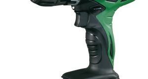 Akkuschrauber Hitachi DS 10 DFL
