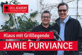 Klaus_mit_Grilllegende_Jamie_Purviance