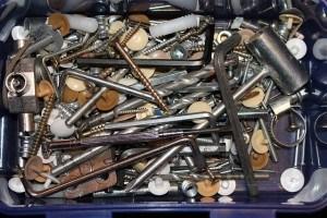Werkzeug_Schrauben_usf