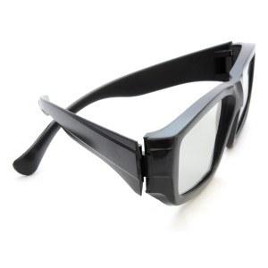 beamer-3d-brille