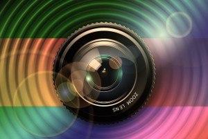 beamer-zoom