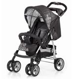 knorr baby Sportwagen V Easy Fold