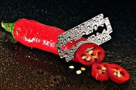 pepperoni-273982__180