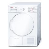 Der Bosch WTW84161 Wärmepumpentrockner