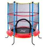 Ultrasport Indoortrampolin Jumper für Kids