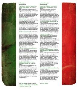 Mehr über Nudeln erfahren Sie auf www.italien-blog.com.