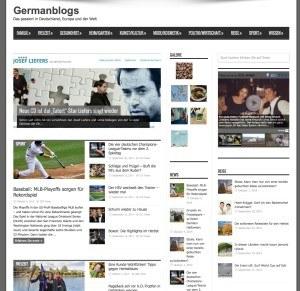 Mehr über Nudeln erfahren Sie auf www.germanblogs.de.