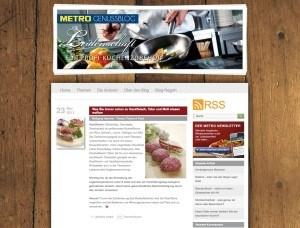 Erfahren Sie alles über unseren zweiten Blog-Tipp zum Thema Fleischwolf: http://www.metro-genussblog.de/?tag=Tatar