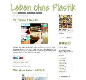 Mehr über Nudeln erfahren Sie auf www.leben-ohne-plastik.blogspot.de.