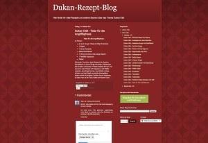 Hier erfahren Sie mehr über den fünften Blog-Tipp http://drdukanrezepte.blogspot.de/2011/10/dukan-diat-tatar-fur-die-angriffsphase.html