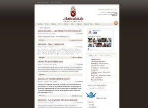 Mehr über den Blog http://www.mettsalat.de/kategorie/der-blog/ erfahren.