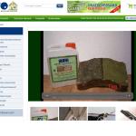 Mehr über saubere Luft und effektives Bekämpfen von Schimmel auf www.agoshop.de