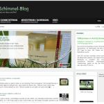 Mehr über saubere Luft und effektives Bekämpfen von Schimmel auf www.anti-schimmel-blog.de