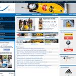 Mehr über Schlitten erfahren Sie auf www.bsd-portal.de