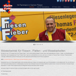 Mehr über saubere Luft und effektives Bekämpfen von Schimmel auf www.fliesenfieber.de