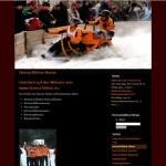 Mehr über Schlitten erfahren Sie auf www.hornschlitten.eu