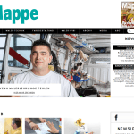 Mehr über saubere Luft und effektives Bekämpfen von Schimmel auf www.mappe.de