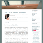 Mehr über saubere Luft und effektives Bekämpfen von Schimmel auf www.nimm-den-hammer.de