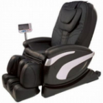 Massagesessel Luxusklasse GS Multitrade