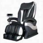 Massagesessel Luxusmodell GS Multitrade