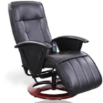 Miadomodo Massagesessel Fernsehsessel Relaxsessel