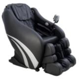 Massagesessel Welcon Prestice 3D Zero Gravity