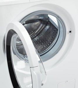 Trommel Waschmaschine Bosch WAQ28321