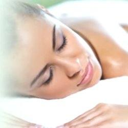 Massagesessel Alternativen