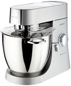Kenwood KMM 020 Küchenmaschine Major