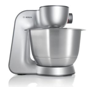 Bosch küchenmaschine mum56s40