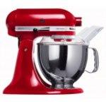 KitchenAid Artisan Küchenmaschine