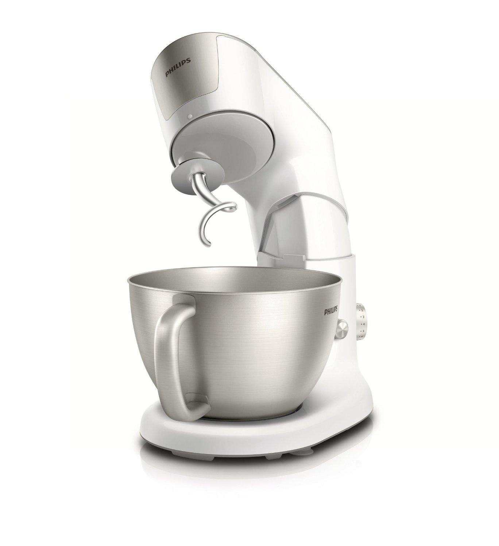 Großzügig Koch Testküche Bilder - Ideen Für Die Küche Dekoration ...
