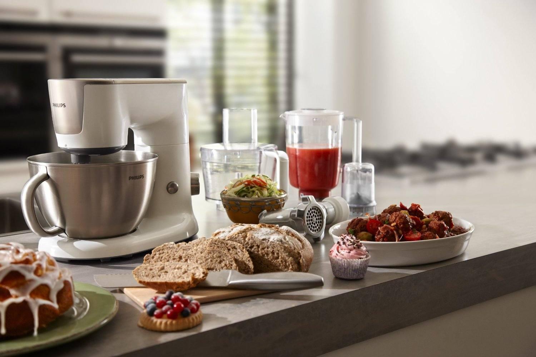 Berühmt Testküche Beste Küchenmaschine Zeitgenössisch - Küche Set ...