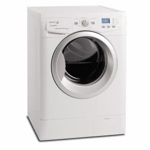 Waschmaschine fagor
