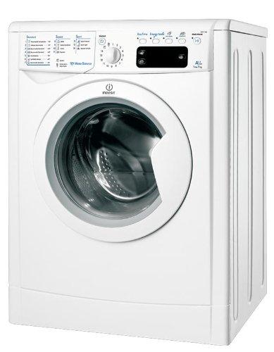 Die Waschmaschine entsorgen – So machen Sie es richtig!