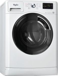 waschmaschine richtig anschlie en erfolg in 5 schritten. Black Bedroom Furniture Sets. Home Design Ideas