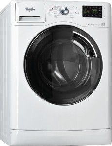 Waschmaschine Whirlpool-AWOE-9247