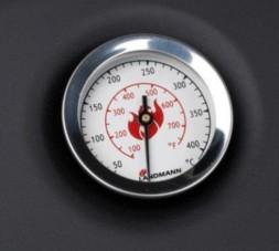 Landmann Grillthermometer