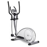 Horizon Fitness Crosstrainer von Syros