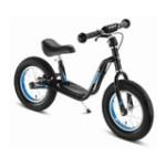 PUKY LR XL Laufrad Speichenräder