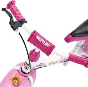 Lenker Kettler 8718 200 Laufrad Sprint Air Prinzessin