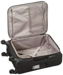 Handgepäck Koffer Bordgepäck