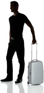 Kauf eines Handgepäck-Koffers - Was muss beachtet werden?