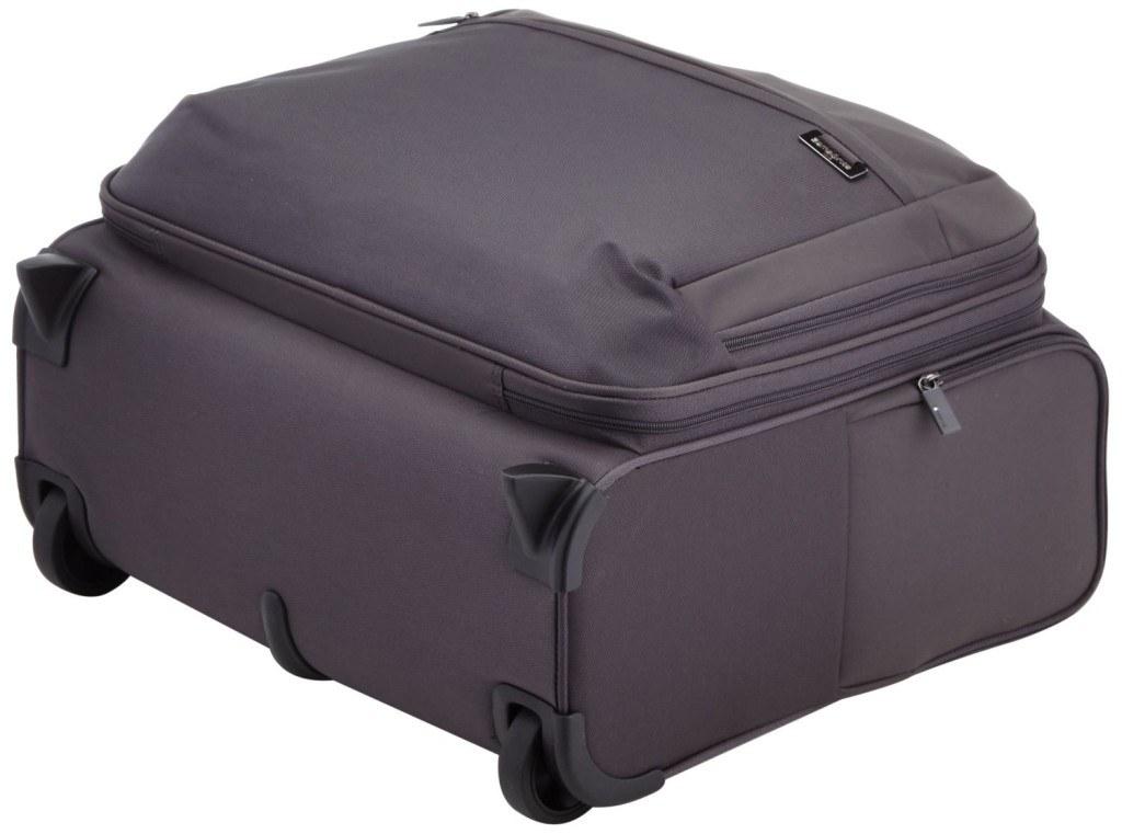 Samsonite Koffer Notebooktrolley