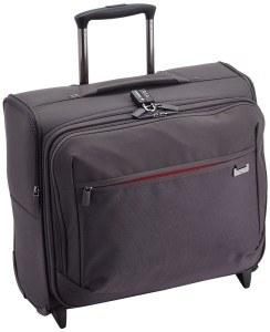 Internet vs. Fachhandel - wo kaufe ich meinen Koffer am Besten?