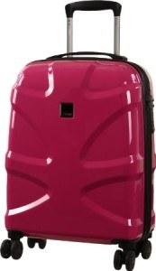 Titan-X2.0-Flash-4-Rad-Trolley-S-28-hot-pink-2 Platz