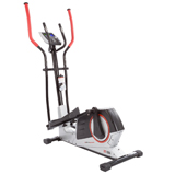 Ultrasport XT-Trainer 1000A Crosstrainer / Ellipsentrainer