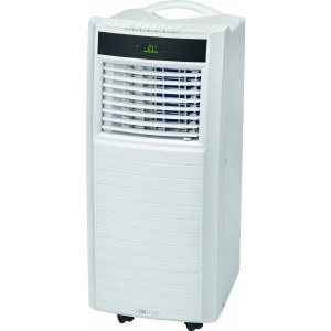 Clatronic Klimagerät CL 3542